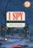 Marzollo, Jean,I Spy a Skeleton