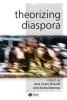 Braziel, Jana Evans,Theorizing Diaspora