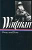 Walt Whitman,Walt Whitman