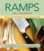 Ramps,The Cookbook
