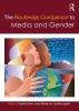 Linda Steiner, Cynthia Carter &,Routledge Companion to Media & Gender