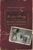 <b>Spiegel, Renia</b>,Renia`s Diary