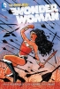 Azzarello, Brian,Wonder Woman 1