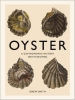 D. Smith,Oyster