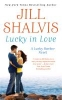 Shalvis, Jill,Lucky in Love