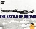 Moore, Kate,The Battle of Britain