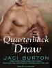 Burton, Jaci,Quarterback Draw