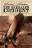 Martinez, Michael J.,The Daedalus Incident