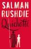 Salman Rushdie,Quichotte