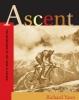 Yates, Richard,Ascent