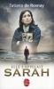 <b>Rosnay, Tatiana de</b>,Elle s`appelait Sarah