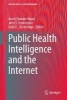 ,Public Health Intelligence and the Internet