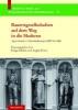 Bauerngesellschaften auf dem Weg in die Moderne,Agrarismus in Ostmitteleuropa 1880 bis 1960