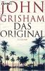 Grisham, John,Das Original