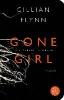 Flynn, Gillian,Gone Girl - Das perfekte Opfer