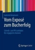 Borgmann, Gabriele,Vom Exposé zum Bucherfolg