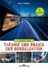 Feddern, Jens,Theorie und Praxis der Bordelektrik