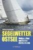 Sachweh, Michael,Segelwetter Ostsee