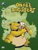 Barks, Carl,Disney: Barks Onkel Dagobert 01