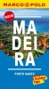 ,<b>Madeira & Porto Santo Marco Polo NL</b>