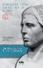 Klein, Wilhelm,Geschichte der Griechischen Kunst