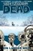 Kirkman, Robert,The Walking Dead 2