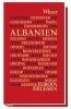 ,Europa Erlesen Albanien