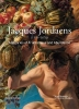 ,JORDAENS JACQUES,  Allegories of Fruitfulness and Abundance