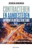 <b>Jeroen  Moonen</b>,Contracteren en aanbesteden in de bouw en infrastructuur
