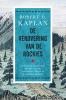 Robert D.  Kaplan,De verovering van de Rockies