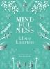 ,<b>Mindfulness kleurkaarten</b>
