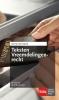 W.P.C. de Vries,Teksten Vreemdelingenrecht. Editie 2017-2018
