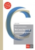 ,Sdu Commentaar Wet bescherming Persoonsgegevens. Editie 2017