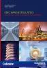 Mark van Helvoort, Mathieu  Melenhorst,EMC van installaties