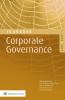 ,<b>Jaarboek corporate governance  2016-2017</b>