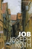 Joseph  Roth,Job