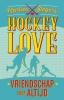 Marlies  Slegers,Hockeylove. Vriendschap voor altijd