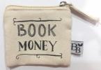 ,Etui Book Money (size small) set 8 stuks
