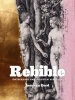 <b>Inez van Oord</b>,Rebible