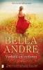 Bella  Andre,Verliefd en verloren