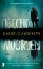 Christi  Daugherty,De echomoorden