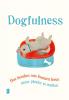 <b>Paolo  Valentino</b>,Dogfulness