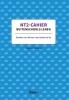 Margreet  Verboog,NT2-Cahier buitenschools leren