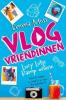 <b>Emma  Moss</b>,Vlogvriendinnen - 1 Lucy Lotje - Ramp online