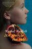 Rachel  Kadish,Het gewicht van inkt