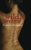 Carina  Stander,Wildvreemd