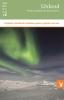 <b>Mirjam de Waard, Edwin  Zanen</b>,IJsland