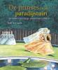 Dolf  Verroen,De prinses en de paradijstuin
