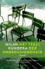 Milan  Kundera,Het feest der onbeduidendheid