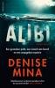 Denise  Mina,Alibi